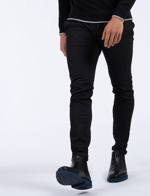 Jeans Fifty Four urban