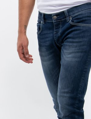 Jeans skinny Fifty Four