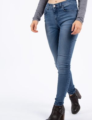 Jeans Fifty Four skinny
