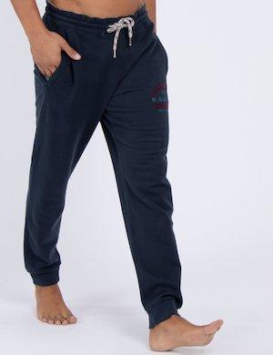Pantalone Fred Mello sportivo