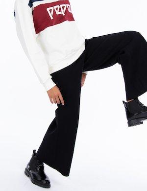 Pantalone  Pepe Jeans palazzo