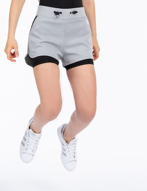 Short Imperfect sportivo