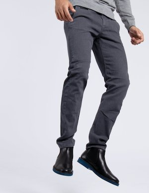 Pantalone skinny urban Fifty Four