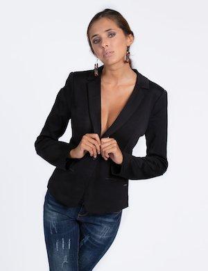 Giacca Guess elegante