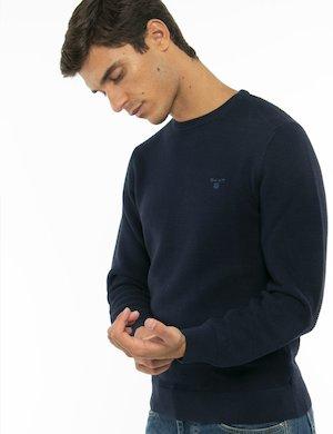 Maglione Gant in cotone