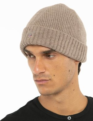 Cappello Gant con logo