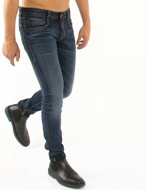 Jeans Armani Jeans extra slim fit