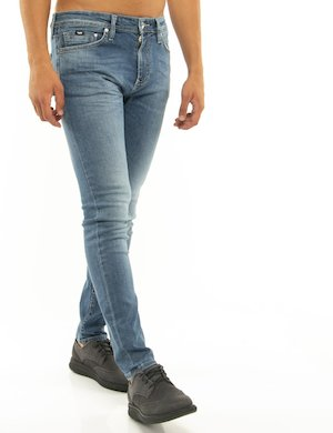 new product 734a7 871b5 Gas: jeans e felpe firmate online da uomo