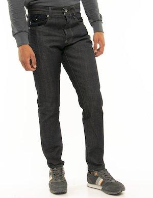 Jeans G-Star Raw con tasche rinforzate