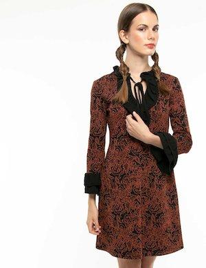 Fracomina: abbigliamento firmato da donna online