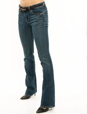 Jeans Fracomina shape-up