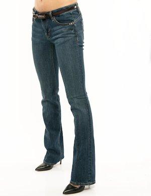 Jeans Fracomina shape-up
