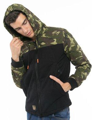 Abbigliamento Uomo online: scopri tutte le offerte