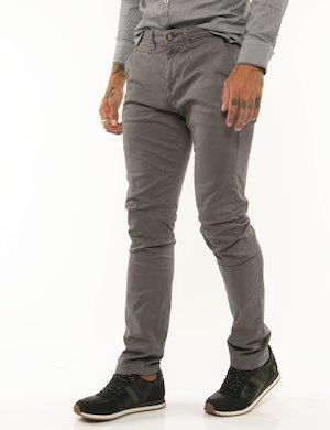 Pantalone Guess con taschino anteriore