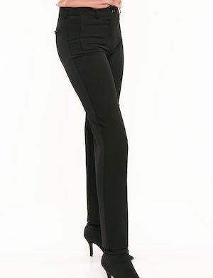 Pantalone Vougue taglio classico