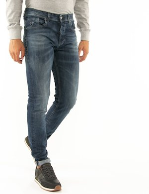 Jeans Fifty Four super slim