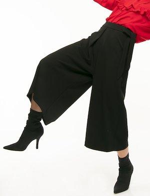 Pantalone Toy G ampio