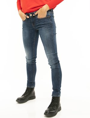 Jeans Guess modello jegging