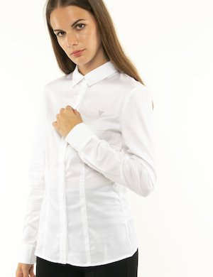 Camicia Guess basic