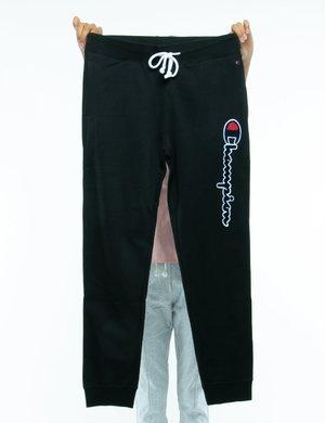 Pantalone Champion in cotone