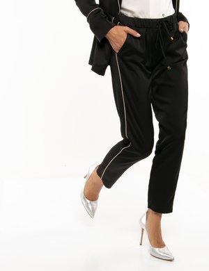 Pantalone Vougue elasticizzato