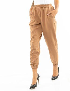 Pantalone Vougue in cotone