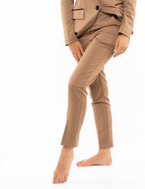 Pantalone Vougue con tasche