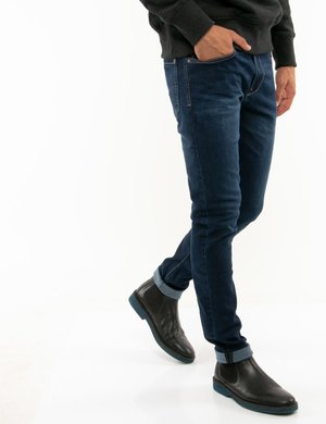 Jeans Pepe Jeans skinny