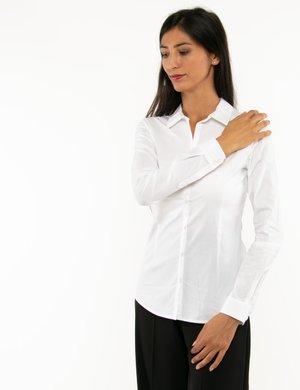 Camicia Fracomina a maniche lunghe