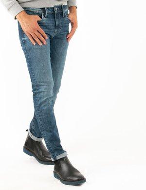 Jeans Pepe Jeans slim
