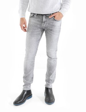 Jeans Guess super skinny