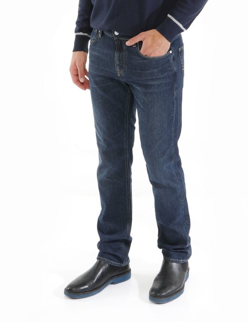 Jeans Guess slim - Jeans