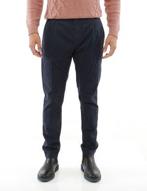 Pantalone Liu Jo con tasche