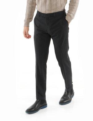 Pantalone Liu Jo con risvolto