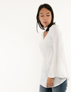 Camicia Vougue fantasia
