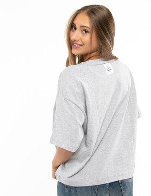 T-shirt Pepe Jeans Dua Lipa