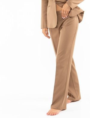 Pantalone Vougue regular
