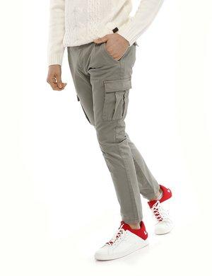 Jeans Yes Zee cargo