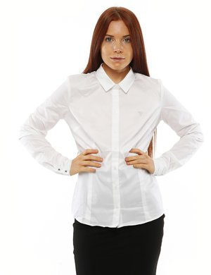 Camicia Guess basic