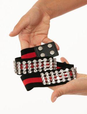 Cintura Guess elasticizzata