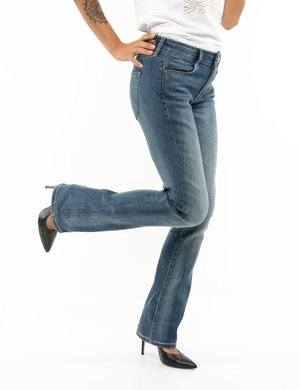 Jeans Guess slim