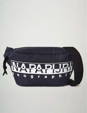 Marsupio Napapijri
