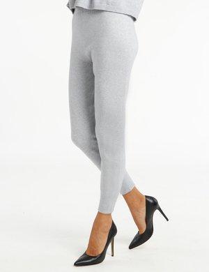 Pantalone Rue De Clerie in maglia