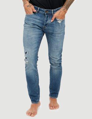 Jeans Gas effetto vintage
