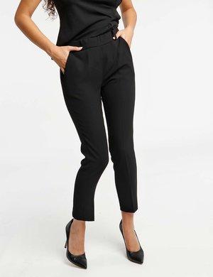 Pantalone Vougue elegante