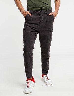 Pantalone Concept83 a coste