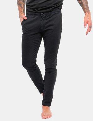 Pantalone Asquani con tasche