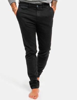 Jeans Calvin Klein con taschino