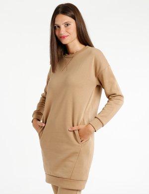 Vestito Concept83 con tasche