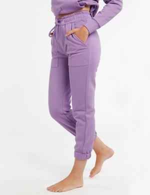 Pantalone Concept83 con tasche